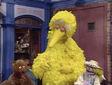 Episode 3488- Baby Bear falsely blames on Goldilocks for something she didn't do