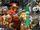 Gobo & Friends: Hopper