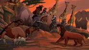 Lion-king2-disneyscreencaps.com-6887