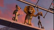 Madagascar3-disneyscreencaps.com-6747