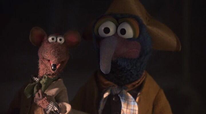 Muppet-treasure-island-disneyscreencaps.com-2615.jpg