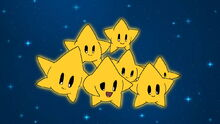 One of the stars said they were stars and all the stars wanted something.jpg