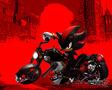 Shadowth008 1280x1024