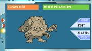 Topic of Graveler from John's Pokémon Lecture.jpg