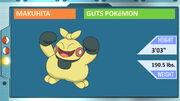 Topic of Makuhita from John's Pokémon Lecture.jpg