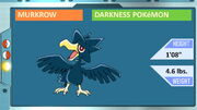 Topic of Murkrow from John's Pokémon Lecture.jpg