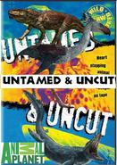UT&UC (NR1&GLA Style) Poster