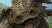 Url (Dinosaur)