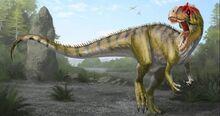 Allosaurus (V3).jpg