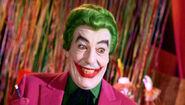 Ceasar-joker-batman