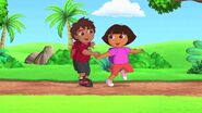 Dora.the.Explorer.S07E19.Dora.and.Diegos.Amazing.Animal.Circus.Adventure.720p.WEB-DL.x264.AAC.mp4 000359609