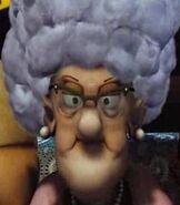 Granny-puckett-hoodwinked-33.2
