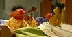 Header-Ernie