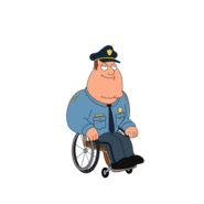Joe-cop-animation-014idlepic4x