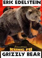 KFGB Poster