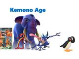 Kemono Age