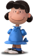Lucy peanuts movie.png