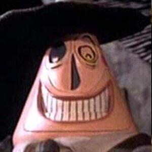 Mayor of Halloween Town in The Nightmare Before Christmas.jpg