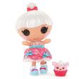 Mimi La Sweet Little Doll