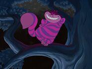 Mrs-alice-in-wonderland-disneyscreencaps.com-4632