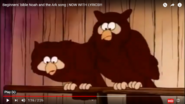 Noah's Ark Nightowls