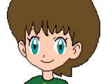 Player 6 (Rosemary Hills)