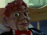 Slappy the Dummy (TV version)