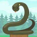 Snake mib