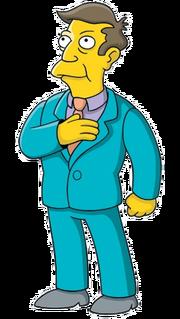 The Simpsons Principal Skinner.png