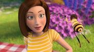 Bee-movie-disneyscreencaps.com-3527