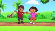Dora.the.Explorer.S07E19.Dora.and.Diegos.Amazing.Animal.Circus.Adventure.720p.WEB-DL.x264.AAC.mp4 000354687