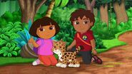 Dora.the.Explorer.S08E15.Dora.and.Diego.in.the.Time.of.Dinosaurs.WEBRip.x264.AAC.mp4 001294726