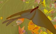 Fantasia 2000 Butterfly