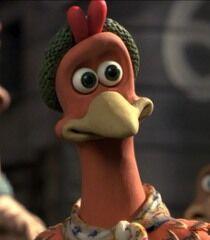 Ginger in Chicken Run.jpg