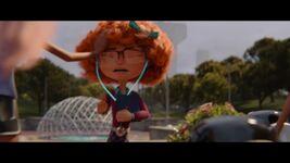 Nextgen-animationscreencaps.com-6262