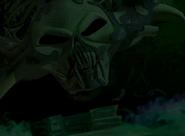 Skull (Bartok the Magnificent)