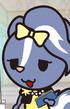 Skunk Retsuko