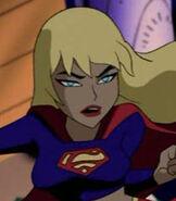 Supergirl-kara-zor-el-justice-league-unlimited-22.6