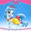 Sweetie (Horse)