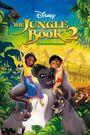 The Jungle Book 2 (Davidchannel) Poster