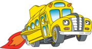 The Magic School Bus (character).png