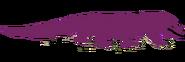 Venomus (PDD)