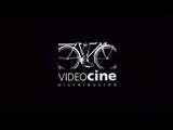Videocine Distribución Logo Variations