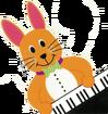 71-712955 beethoven-the-giraffe-baby-einstein-baby-bach