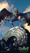 Bartlomiej-gawel-celaeno-harpy
