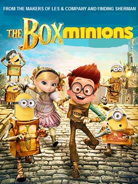 Boxminions poster.png