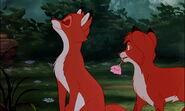Fox-and-the-hound-disneyscreencaps.com-7478