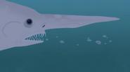 Goblin Shark (Wild Kratts)