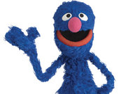 Grover 1.png