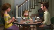 Inside-out-disneyscreencaps.com-3432